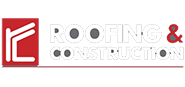 Roofing & Construction Limited